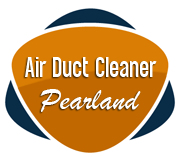 Air Duct Cleaner Pearland TX